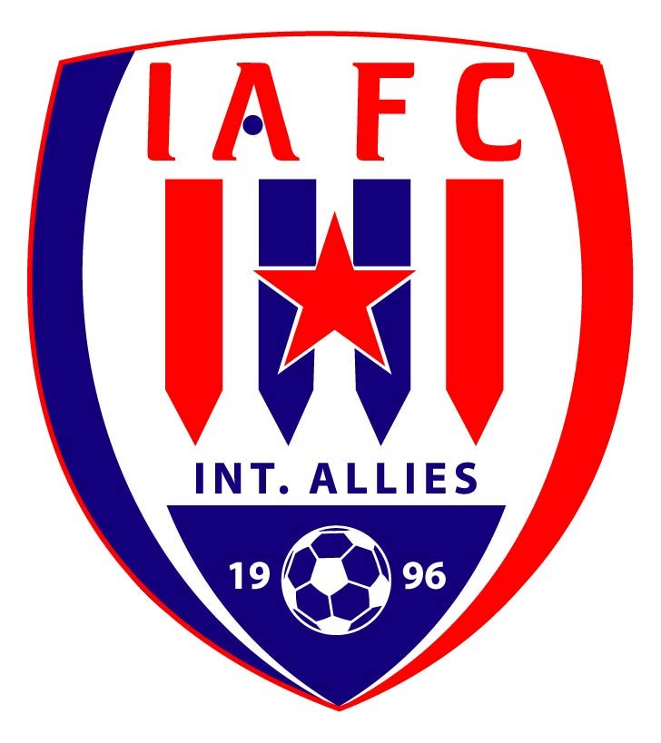 Inter Allies leading race to sign Edubiase talented kid Tawfik Mohammed