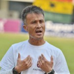 Hearts of Oak to hand Coach Keneichi Yatsuhashi sack letter by the close of the day-Report