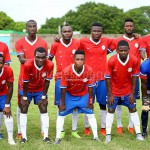 Ghana Premier League Preview: Liberty Professionals vs Hearts of Oak- Scientific Boys eye double