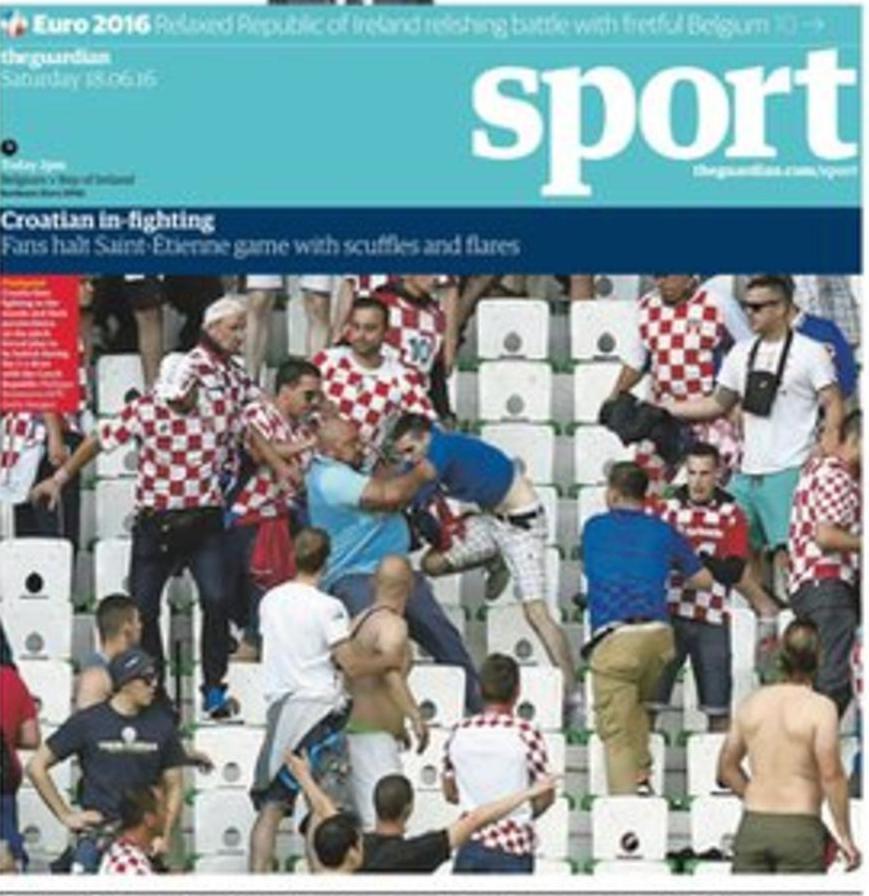 Today's newspaper gossip: Man United, PSG and Real eye Neymar move; Mkhitaryan wants to join Mourinho