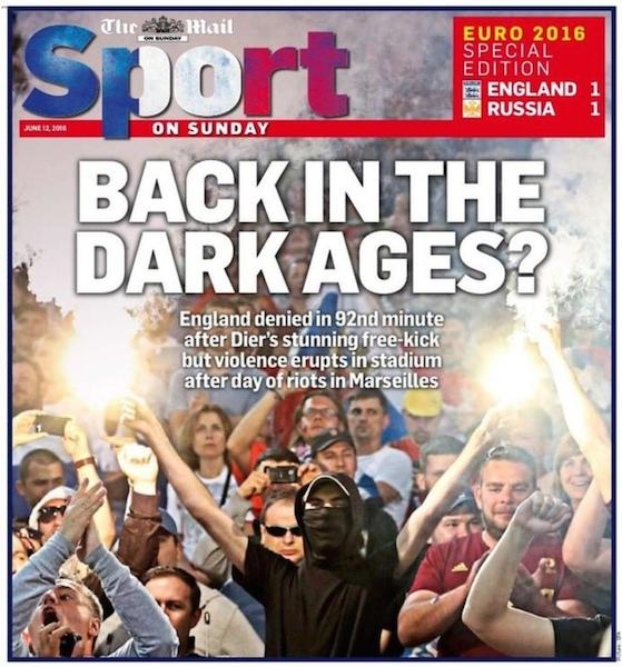 Today's newspaper gossip: Ibrahimovic wants to play at Olympics; Arsenal eye Cavani