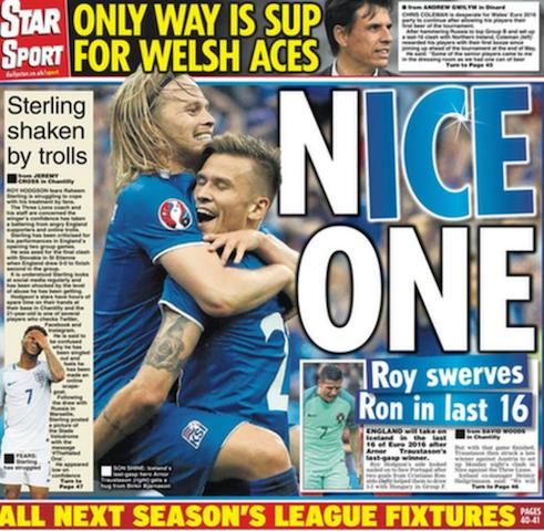 Today's newspaper gossip: Mourinho preparing £35m bid for Ramsey; Inter could sign Zabaleta