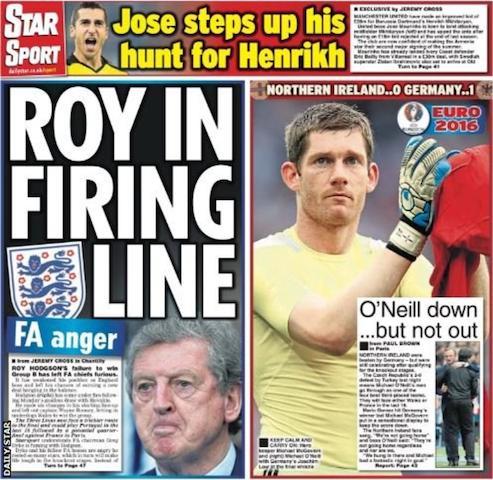 Today's newspaper gossip: Man United up bid for Mkhitaryan; Real re-sign Morata