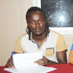 RE-LIVE: Transfer Deadline Day - Aduana Stars capture Nat Asamoah; Hearts of Oak miss out on Saddick Adams