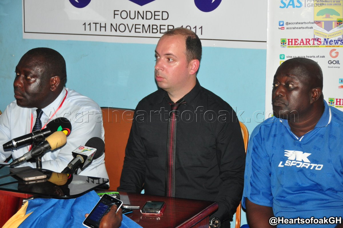 Hearts coach motivates fringe players to fight for game time