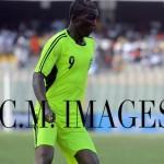 Hearts of Oak make Bechem United striker Abednego Tetteh top transfer target