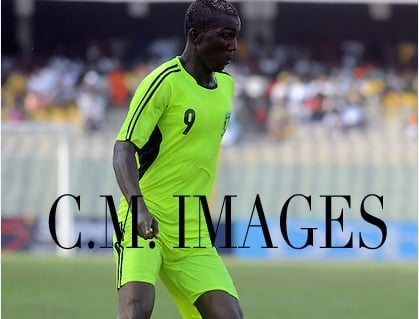 Ghana Premier League Match Report: Bechem United 2-1 Aduana Stars - Abednego Tetteh flourishes as Hunters tame Aduana in Bechem
