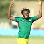 Yahaya Mohammed extends lead on Ghana Premier League goal king table