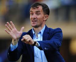 AFCON 2017: 'Mental strength will be key against Egypt' - Micho