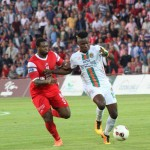 EXCLUSIVE INTERVIEW: One-on-One interview with Ghanaian defender Nuru Sulley after gaining promotion with Alanyaspor to the Turkish Super Lig