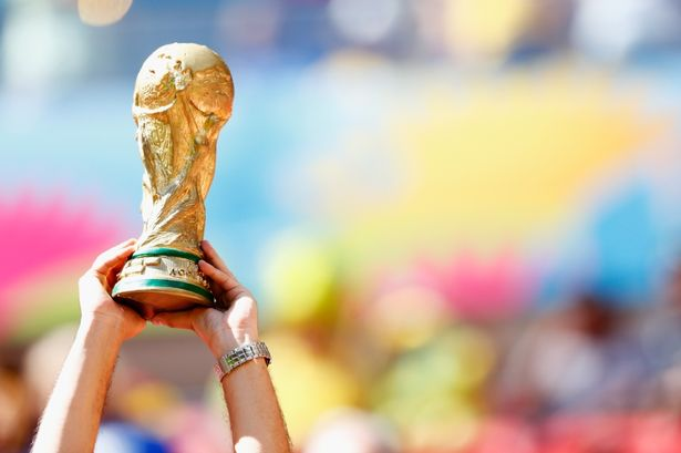 The 2018 World Cup qualifying draw for Africa; all you need to know ahead of the draw in Cairo