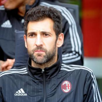 CHELSEA to sign Diego Lopez from AC MILAN