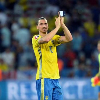 MANCHESTER UNITED - Ibrahimovic to undergo medical today