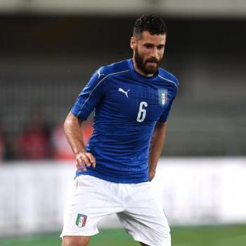 INTER can offer € 20m plus add-ons for LAZIO's Candreva