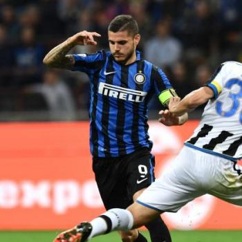 TMW EXCLUSIVE - INTER turn down NAPOLI first assault for ICARDI