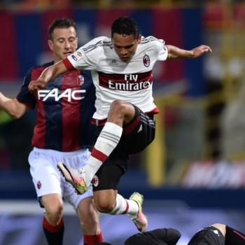 BREAKING NEWS - NAPOLI submit offer for BACCA