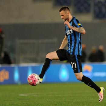 INTER MILAN star Brozovic targeted by Premier League duo