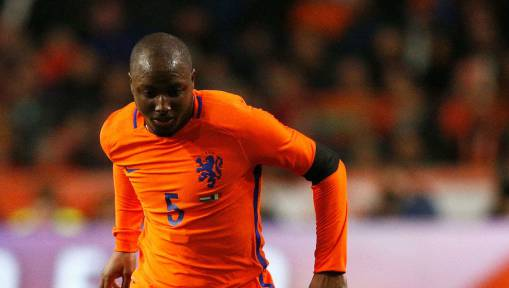 Liverpool to Beat Everton and Manchester City to Jetro Willems Following Chilwell Snub