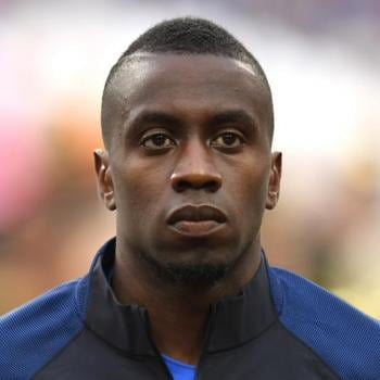 PSG - Matuidi can leave