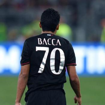 BARCELONA FC - Attempt for BACCA if Vietto doesn't join