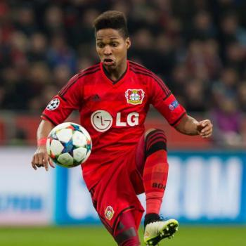 WEST HAM - Keen on WENDELL