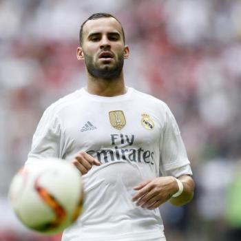 PSG keen on REAL MADRID star Jese
