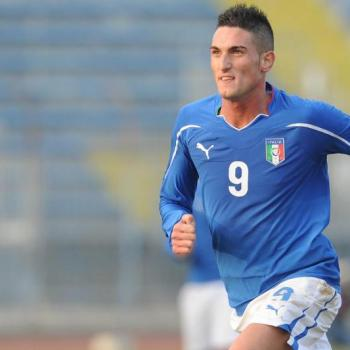 PESCARA to sign Macheda from CARDIFF CITY
