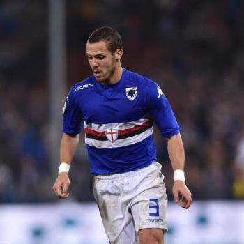 EXCLUSIVE TMW - BASTIA keen on SAMPDORIA full-back Mesbah