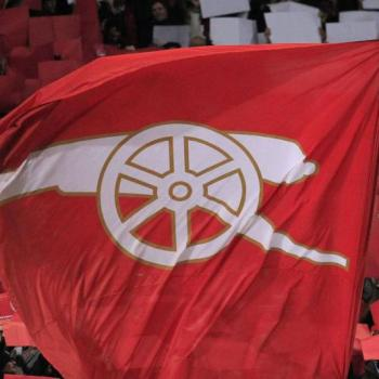 ARSENAL interested in BENFICA talent
