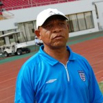 Abdul 'Golden Boy' Razak declares himself 'best man' for Asante Kotoko coaching job