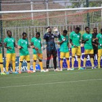 Ghana Premier League Preview: Aduana Stars vs Liberty Professionals- Winless hosts face beat-up Liberty