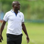Edubiase coach fumes at lacklustre display in Hasaacas draw