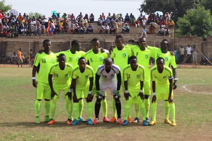 Ghana Premier League Preview: Bechem United vs Hearts of Oak- In-form Hunters vow to upend Phobians