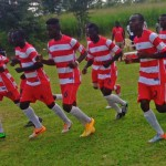 DOL ZONE 3: Newly promoted side BYF Academy impressive in maiden campaign