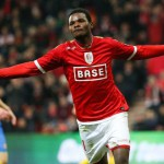 Standard Liege new Boss Sa Pinto to hand Benjamin Tetteh an opportunity for a second chance