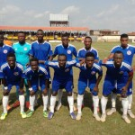 Ghana Premier League Preview: Berekum Chelsea vs Liberty Professionals- Blues to compound Liberty woes