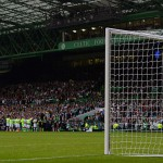 VIDEO: Daniel Amartey scores winning penalty in Leicester City victory over Celtic