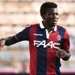 Godfred Donsah's agent confirms Roma move off