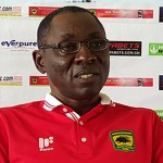 EXCLUSIVE: Ex-Asante Kotoko coach David Duncan close to sealing sensational move to Medeama