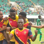 The Blind Pass: A weekly Feature on the Ghana Premier League - Bliss on the Road