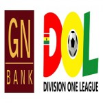 DOL clubs charged for non-payment of officiating fees