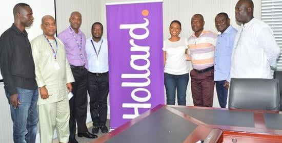 Asante Kotoko seal deal with insurance firm Hollard Ghana