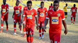 A peak at six of Kotoko's worst defeats after Dwarfs mauling