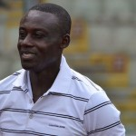 Liberty coach Michael Osei commends players for Medeama victory