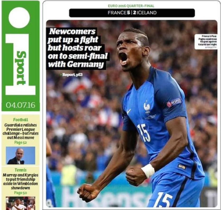 Today's newspaper gossip: Mata close to Everton move; Costa could leave Chelsea