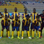 Ghana Premier League Preview: New Edubiase United vs Hearts of Oak- Relegated Movers warn Phobians