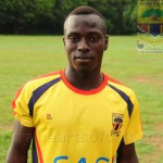 Ghana FA dismisses media reports of Black Stars call-up for Hearts duo Samudeen, Razak
