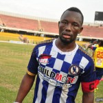 Ghana Premier League Preview: Berekum Chelsea vs New Edubiase- Blues could deepen Edubiase woes