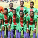 Ghana Premier League Preview: Techiman City vs Inter Allies- Citizens hungry for the points