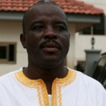 Ghana Premier League competitive but not attractive- Tema Youth owner Winfred Osei